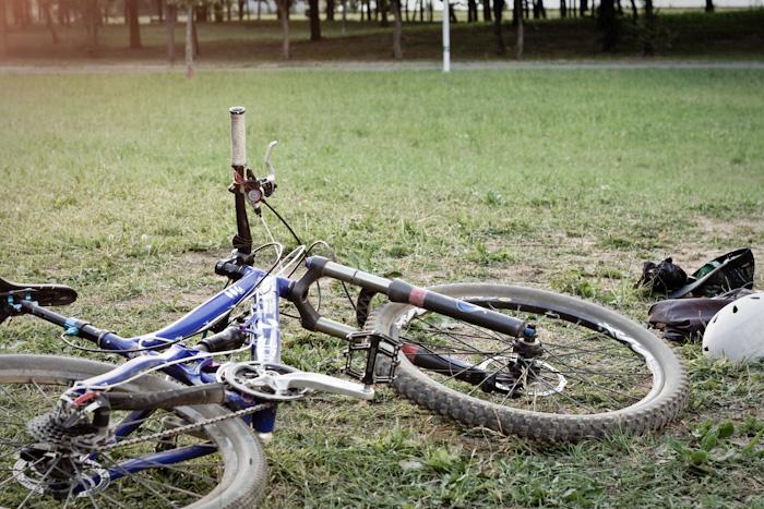 bike park-13