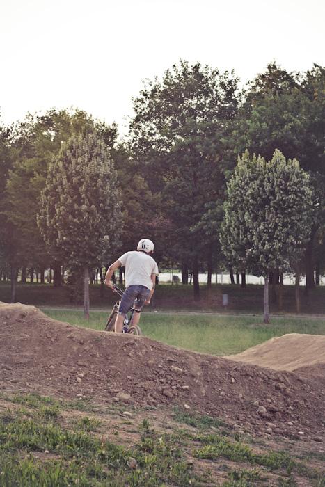 bike park-9
