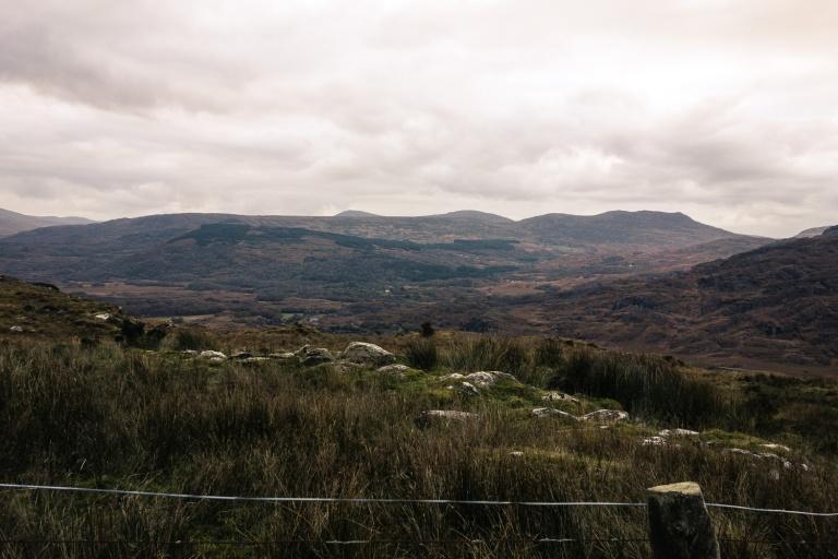ireland-2016-gap-of-dunloe-11