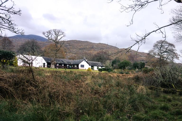 ireland-2016-gap-of-dunloe-19