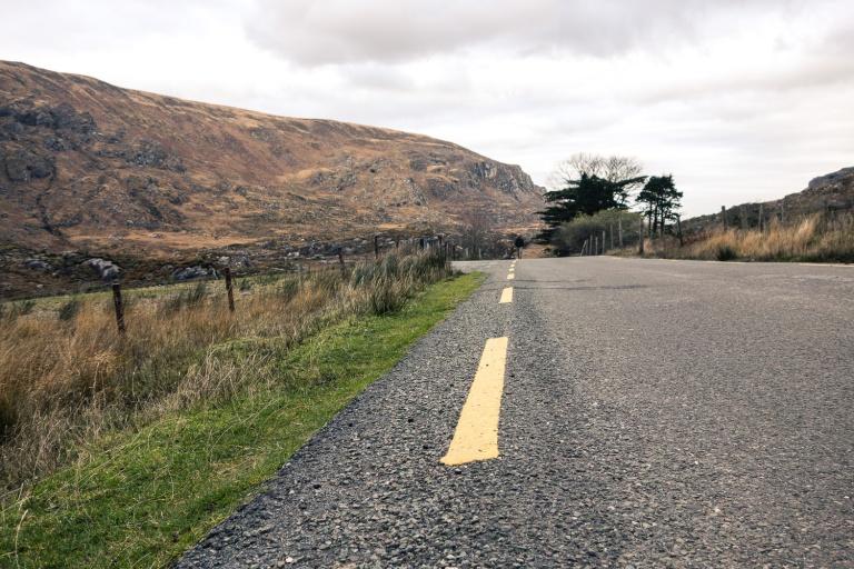ireland-2016-gap-of-dunloe-4