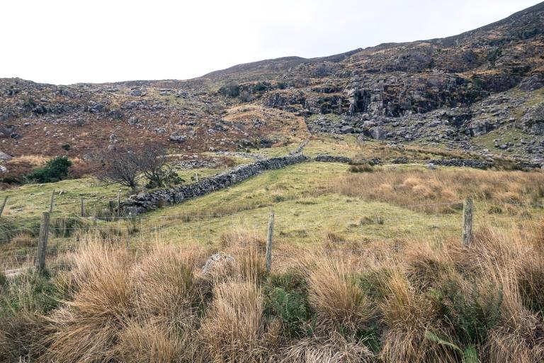 ireland-2016-gap-of-dunloe-5