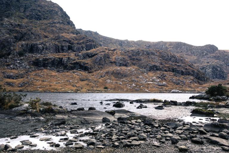 ireland-2016-gap-of-dunloe-6