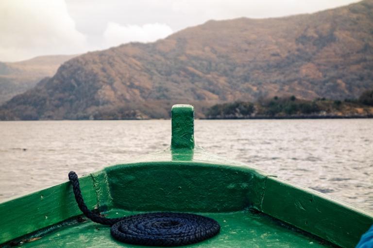 ireland-2016-muckross-lake-2