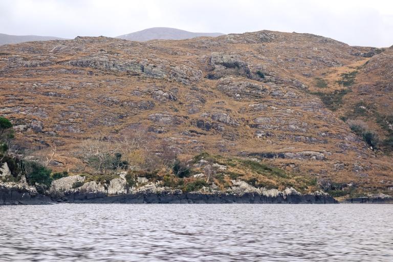 ireland-2016-muckross-lake-4