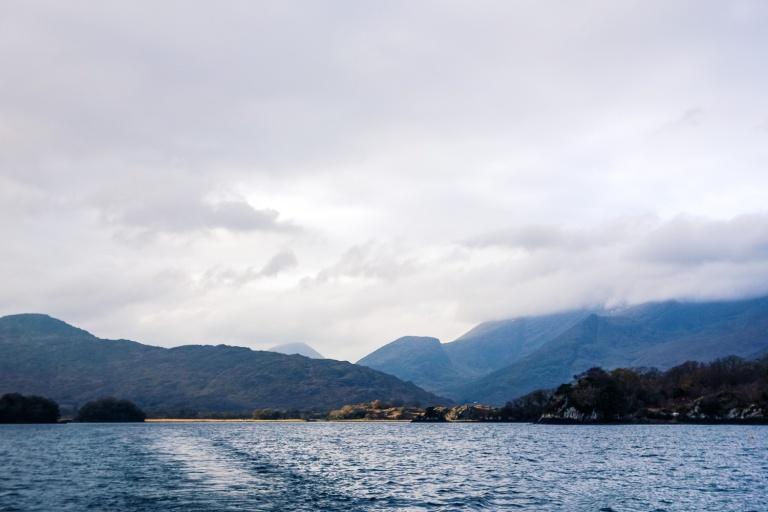 ireland-2016-muckross-lake-5