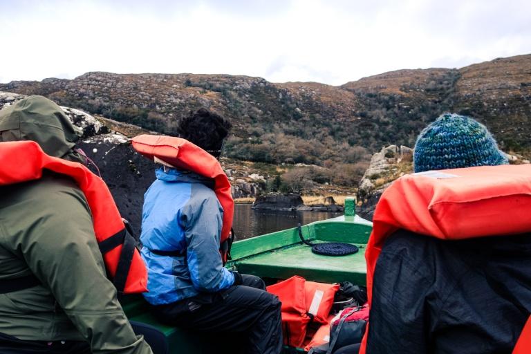 ireland-2016-muckross-lake-6
