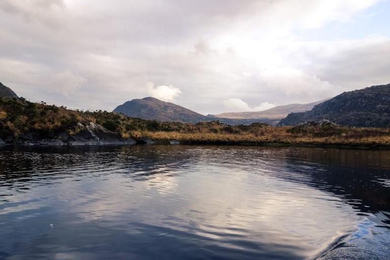 ireland-2016-muckross-lake-7