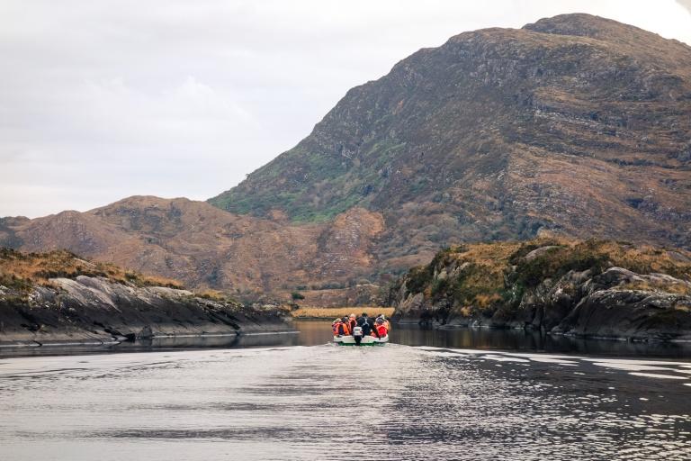 ireland-2016-muckross-lake-8