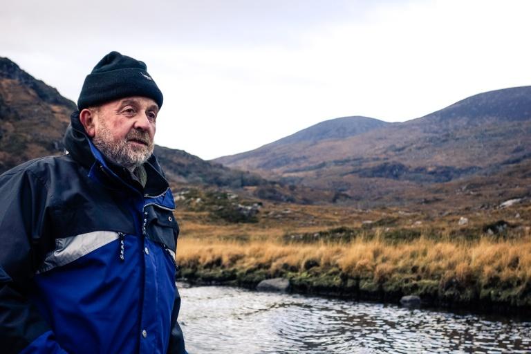 ireland-2016-muckross-lake-9