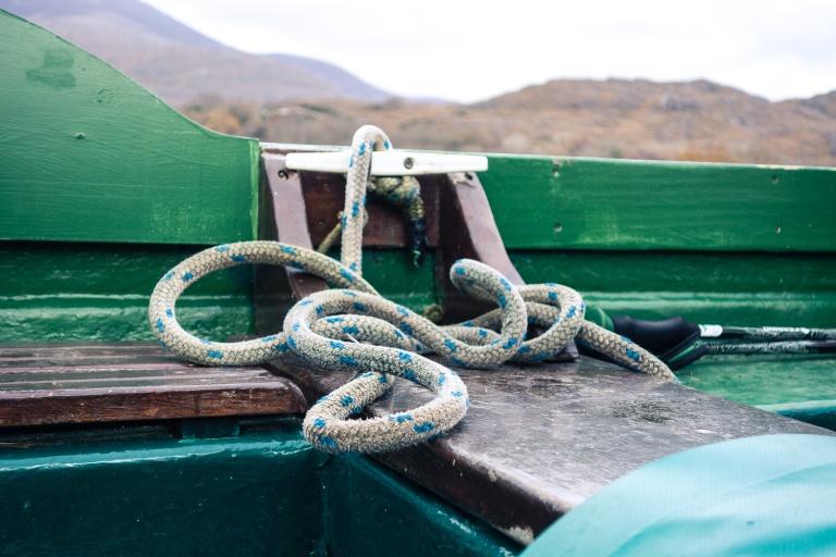 ireland-2016-muckross-lake